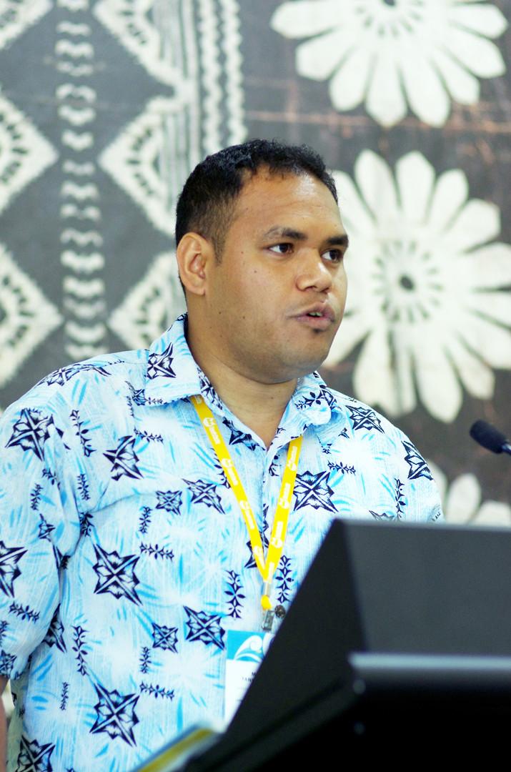 Mr Tauvasa Tanuvasa Chou-Lee_01.jpg