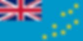 1024px-Flag_of_Tuvalu.svg.png