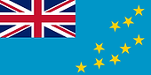 1024px-Flag_of_Tuvalu.svg.png
