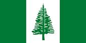 1024px-Flag_of_Norfolk_Island.svg.png