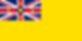 1024px-Flag_of_Niue.svg.png