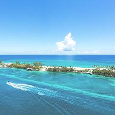 coral-reef-at-crystal-waters-at-caribbea