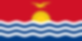 1024px-Flag_of_Kiribati.svg.png