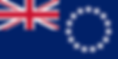 1024px-Flag_of_the_Cook_Islands.svg.png