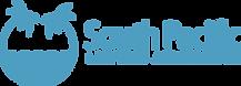 SPLA Logo_Main.png
