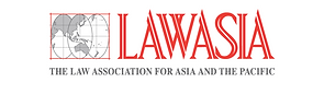 LAWASIA-logo-horizontal-for-featured-img