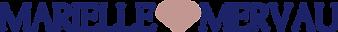 MarielleMervau_logo.png