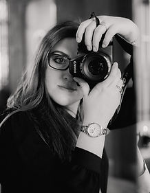 Fotograf Żor, fotograf ślubny Żory, fotografia ślubna Żory