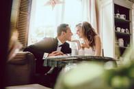 Fotograf na wesele Pszczyna