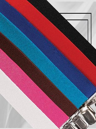 os_d_suspenders_clip-on_3_1.jpg
