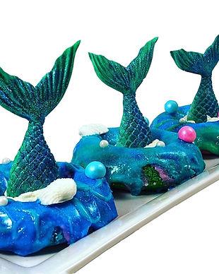 mermaid donuts.jpg