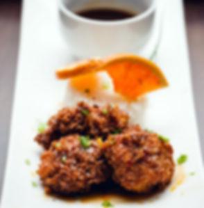 ponzu orange chicken lynn.jpg