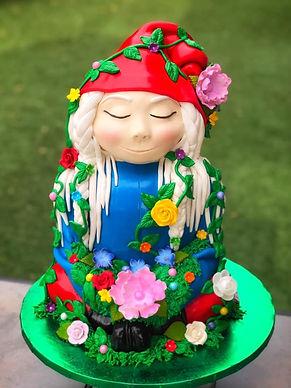 gnome cake.jpg