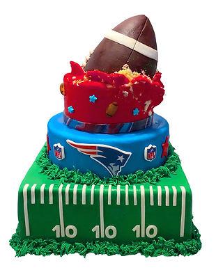 pats cake.jpg