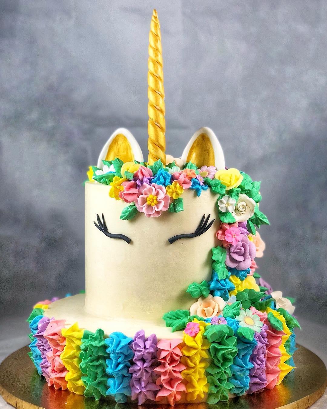 Cake Doll, LLC , Gallery