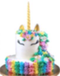 unicorn large..jpg