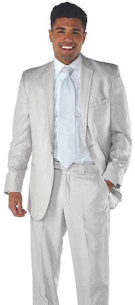 DT Platinum Tuxedo.jpg