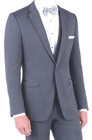 Grey Allure Coat.jpg