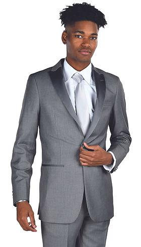 Grey Arlan Kendall.jpg