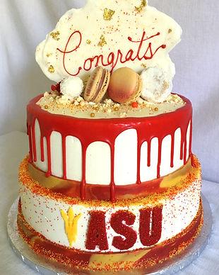 asu graduation cake.JPG