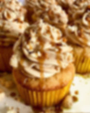 golden cupcakes.jpg
