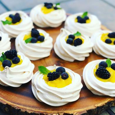 Good Morning AZ: Gluten-Free Spring Desserts