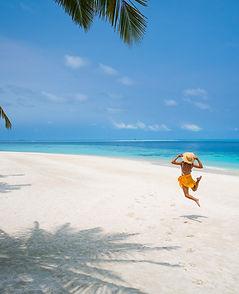 Maldivene - strand.jpg