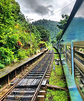 Tog - Sri Lanka, Ceylon Travel.jpg