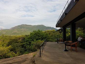 Kandelama, Sri Lanka, Mithudama Travel