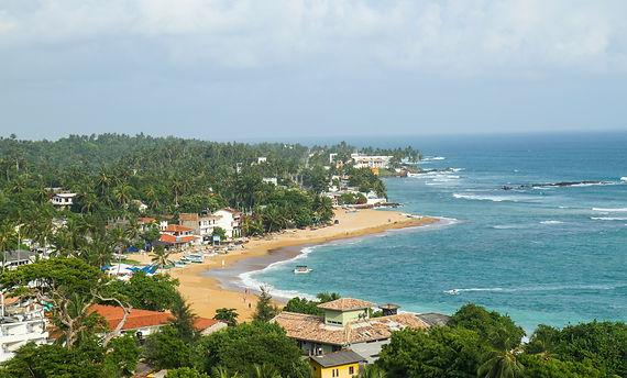 Unawatuna_SriLanka_Foto_RunarLarsen3929.