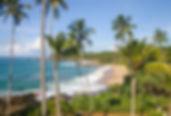 Tangalle_SriLanka_Foto_RunarLarsen3687.j