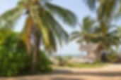 Kalpitiya_SriLanka_Foto_RunarLarsen1286.