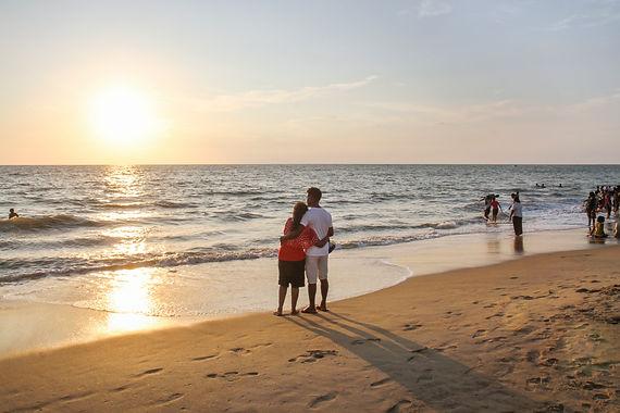 Negombo_SriLanka_Foto_RunarLarsen1061.jp