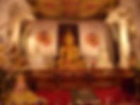 Kandy, Tannens Tempel,Mithudama Travel