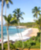 Tangalle_SriLanka_Foto_RunarLarsen3687_e