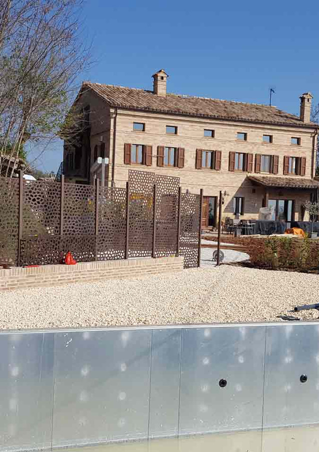 Piscina---La-Vecchia-Scuola-(7).jpg