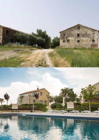 Borgo della Spiga