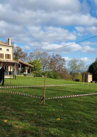 Piscina---La-Vecchia-Scuola-(6).jpg