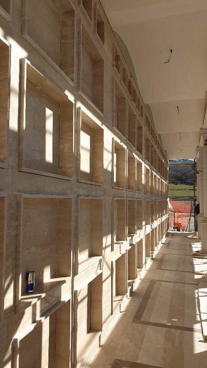Cimitero_Apiro-003.jpg