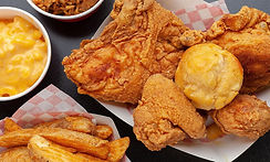 overall_chicken123.jpg