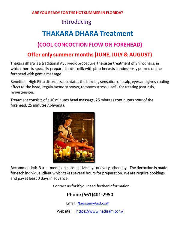 thakadharaMay2019.png