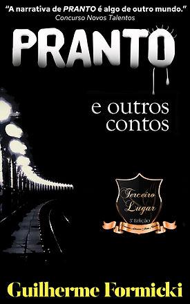 PrantoEOutrosContos_v4.jpg