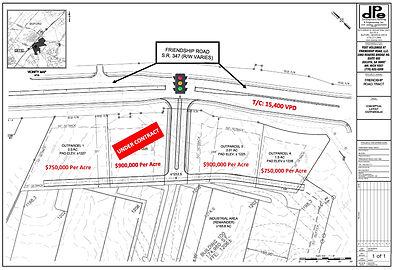 Site Plan - Outparcels - cropped 6-29-21.jpg
