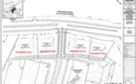 Site Plan - Outparcels - Copy.jpg