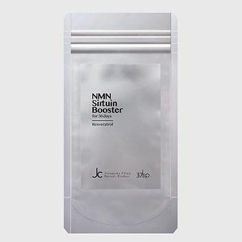nmn-sirtuin-booster-single01.jpg