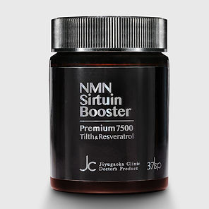 nmn-Sirtuin-booster-Premium-single01.jpg