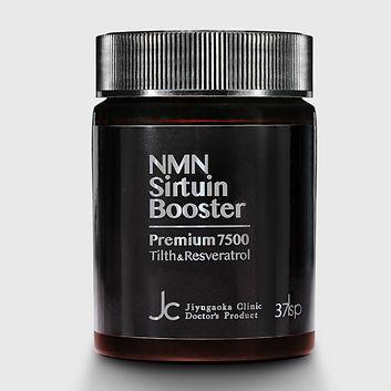 nmn-Sirtuin-booster-Premium-single01.jpg