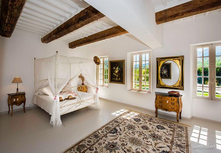 chambre d'hôte,Chateau du Griffon Luberon Alpilles