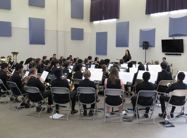 Andrew - Band Concert 2019-04-27 014.jpe