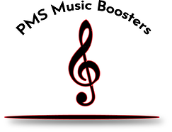 PMS Music Boosters Logo.png